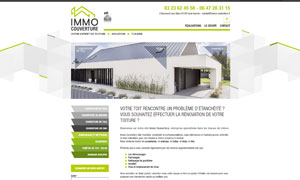 http://immo-couverture.fr/